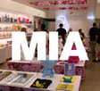 Photo of Kidrobot's Miami store