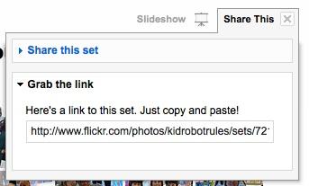 flickr-set-share
