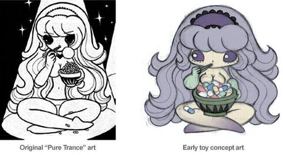 sketch-side-by-side
