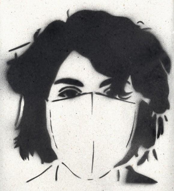 Meg Duffy - Illicit Exhibitions
