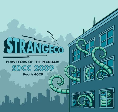 strangeco1