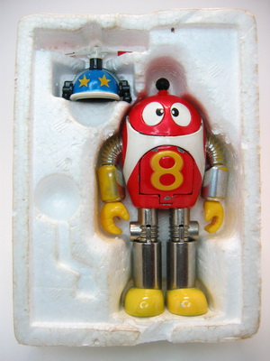 robot8chan_2