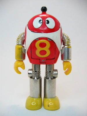 robot8chan_3