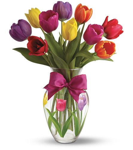 easter_tulips