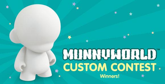 munnycustom_winners