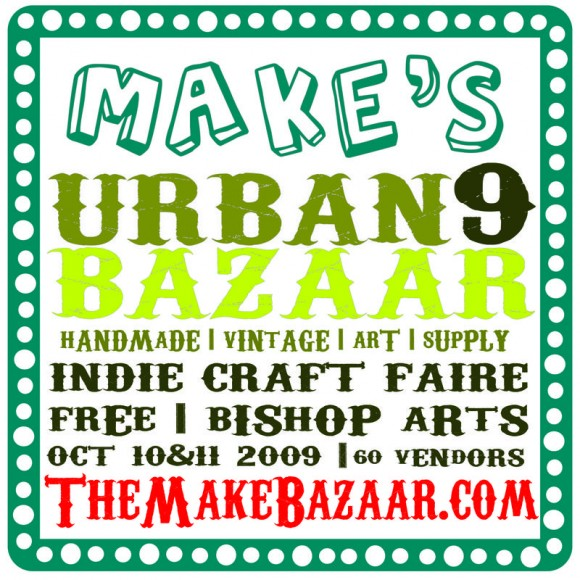 urban-bazaar-flyer