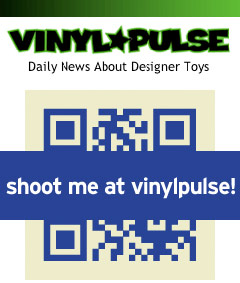 vinylpulse