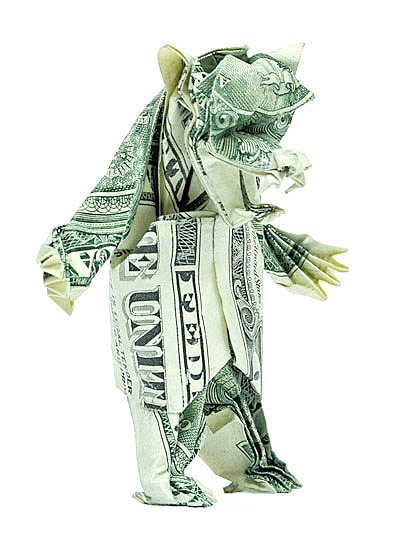 oragami-money