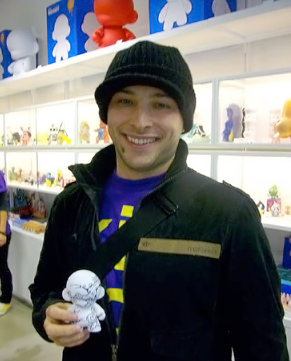 customer1