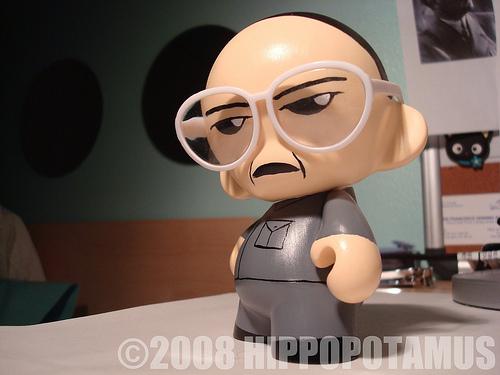 hippop0tamus dictator