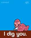 02 - i dig you