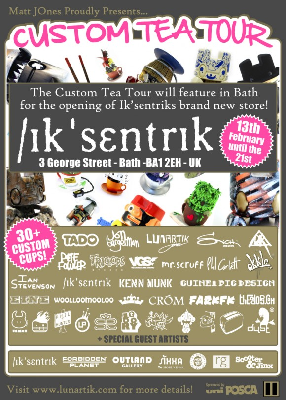 CUSTOMTEATOUR_IKSENTIK