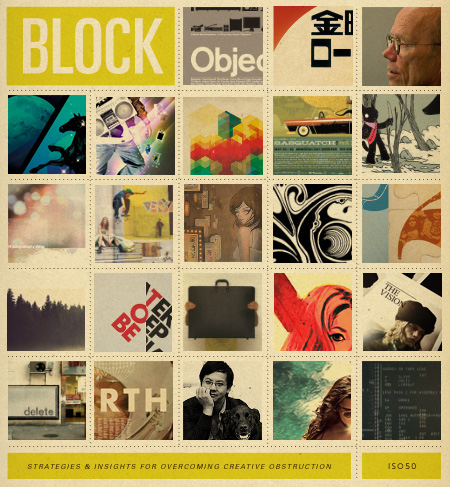 ISO50-Creative-Block-Cover-b
