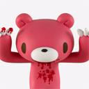 Gloomy Bear Threat
