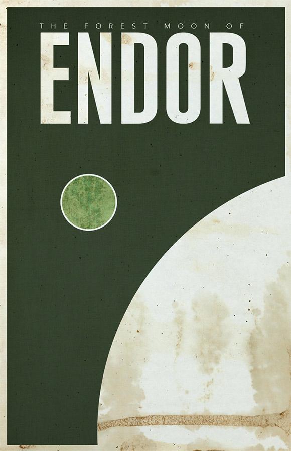 endor-poster