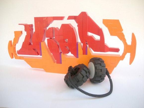 lego-graffiti-3