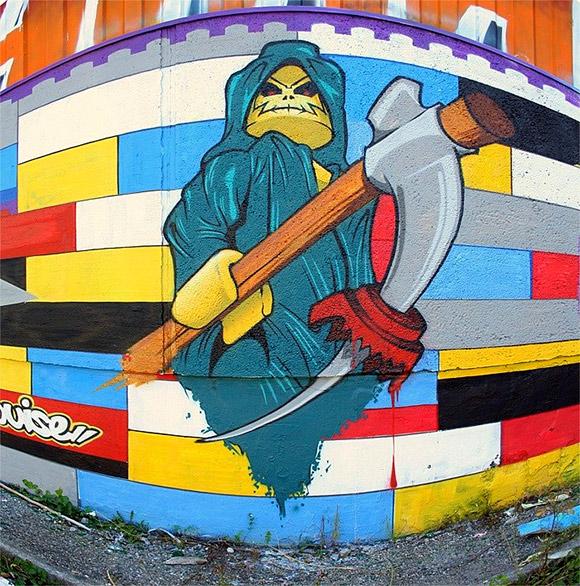 lego-graffiti-grim-reaper
