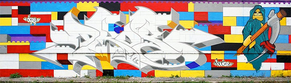 lego-graffiti-grim-reaper2