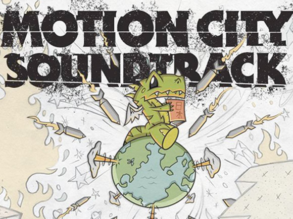 motion-city-cover-art