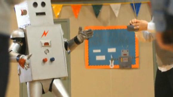 motioncity-dancin-robot