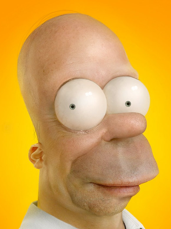 real-simpsons-homer