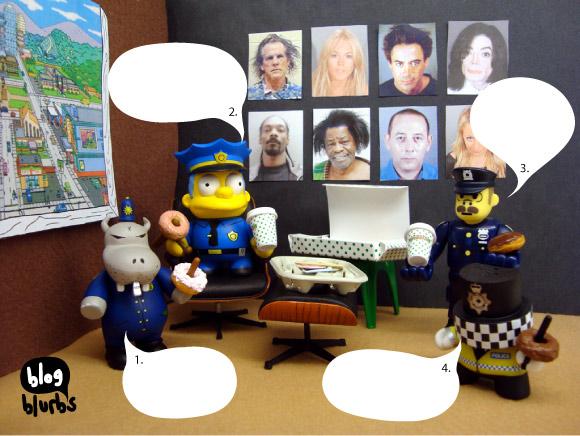BLOG-BLURBS-police