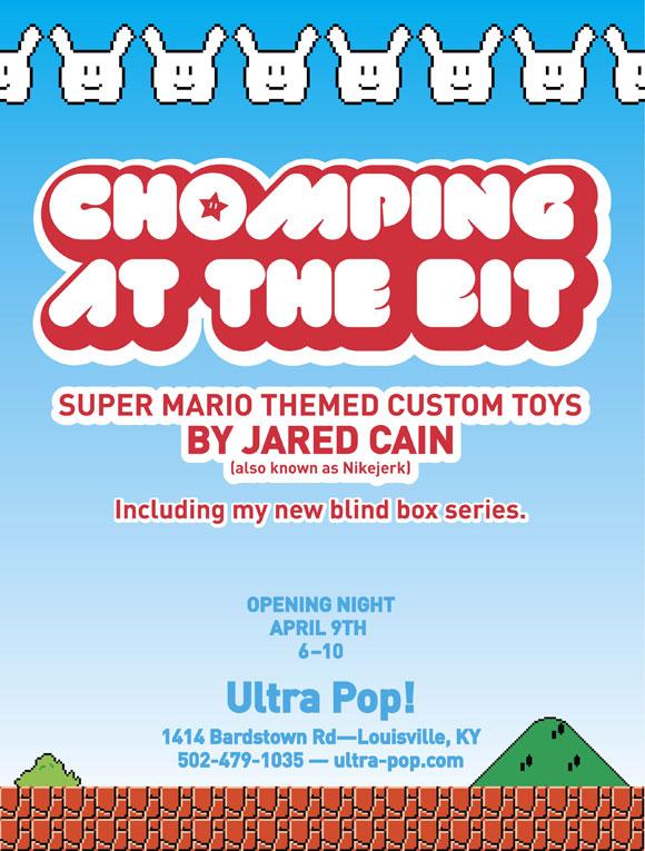 Chomping-at-the-bit5