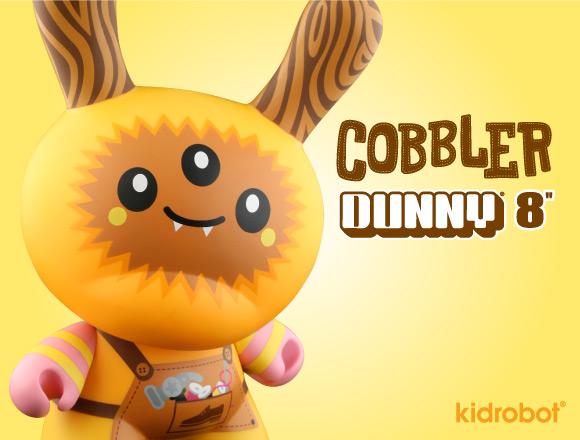 CobblerDunny