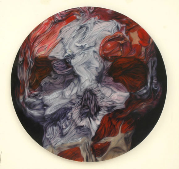 balleux-painting2