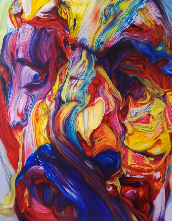 balleux-painting4