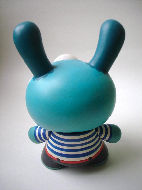 betso-blue-back