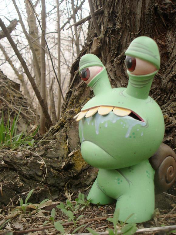 betso-green-outside