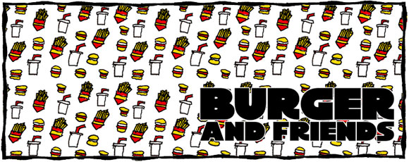 burger-and-friends-banner
