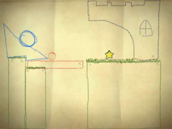 crayon-physics-delux