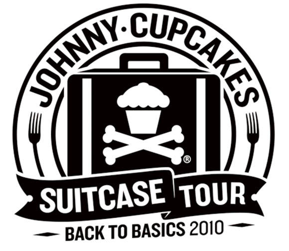 johnny-cupcakes-tour
