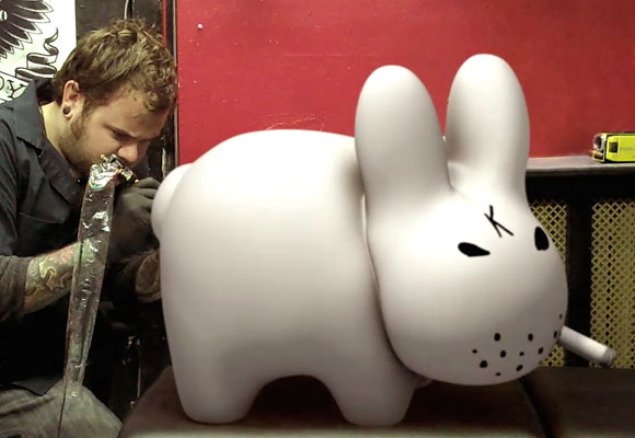 labbit-video-pic