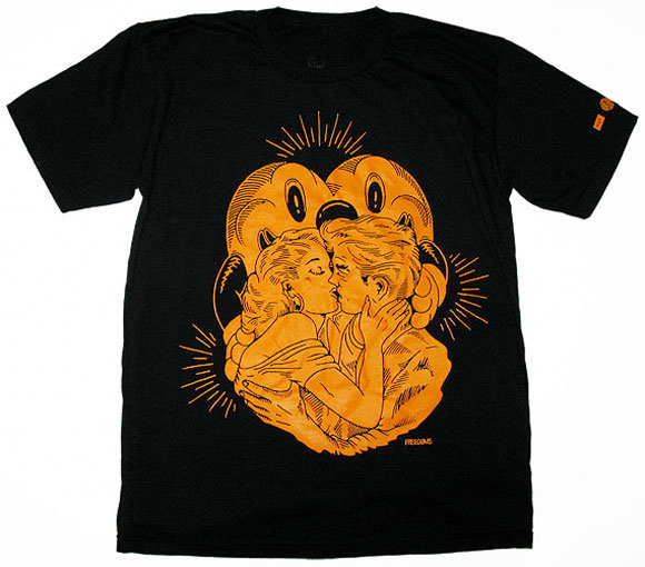 mayer-tshirt-2