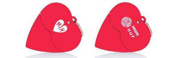 mayer-usb-heart