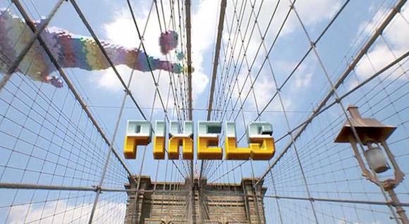 patrick-pixels1