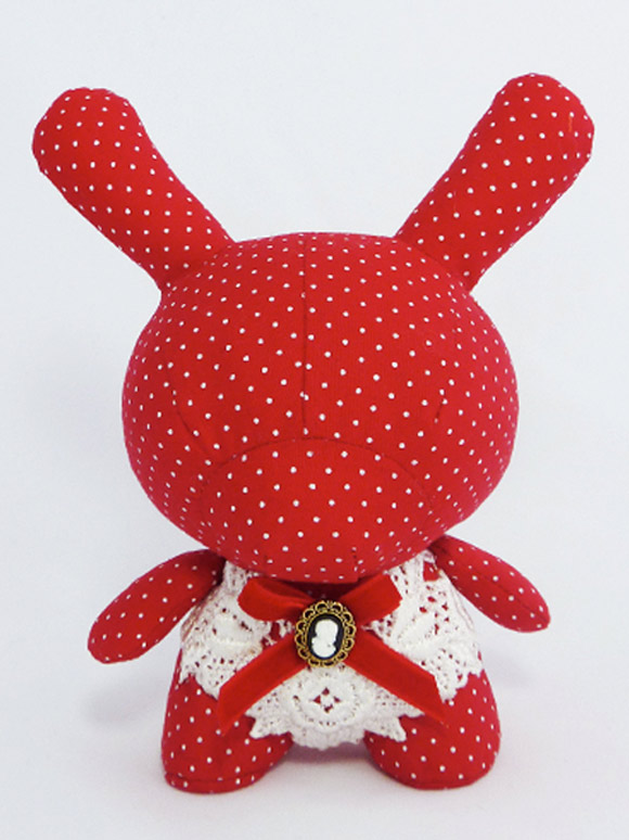 plush-dunny-front