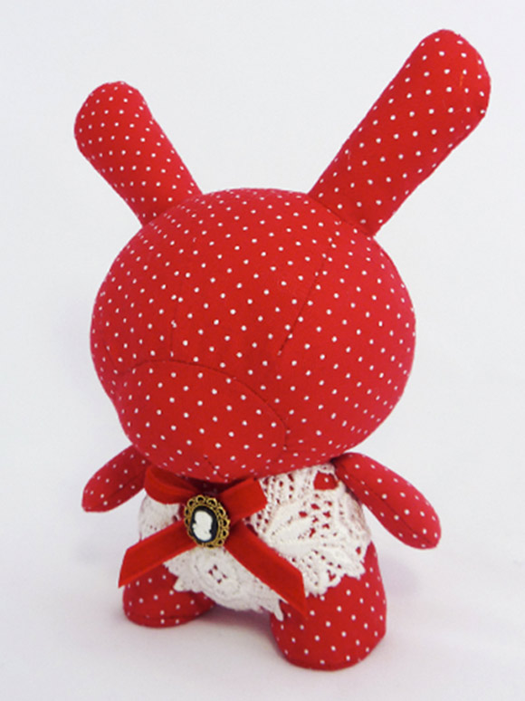 plush-dunny-side