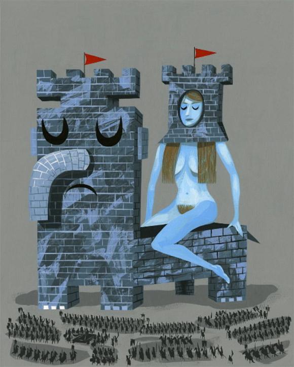 primeval-castle-armor