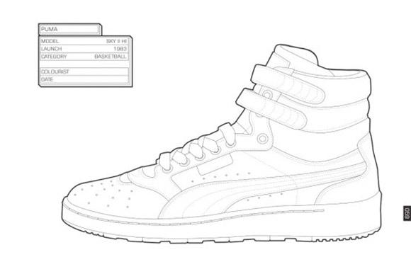 sneaker-coloring-book-reebok