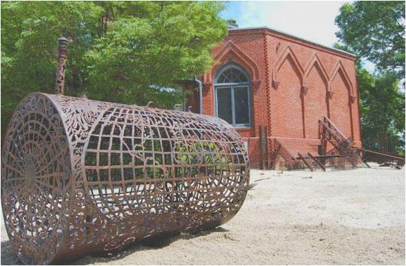 steel-lace-sculpture2