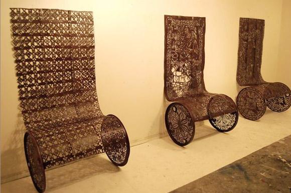 steel-lace-sculpture4