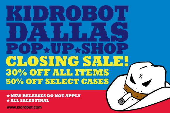 DallasClosing_webpostcard