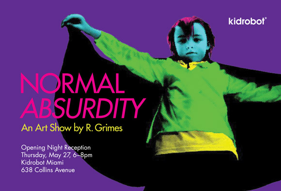 RGrimes-normal-absurdity