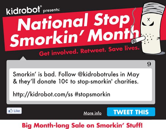 Stop-Smorkin-page