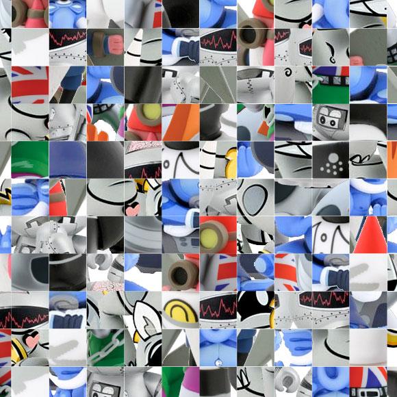 Toy-Twister-Mixxer-Upper-5-11-10