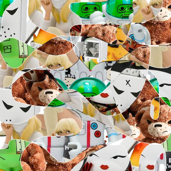 ToyTwisterMixxerUpper5-4-10